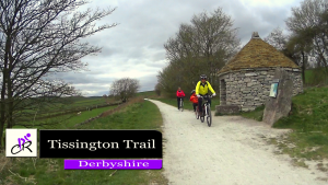 Tissington_trail